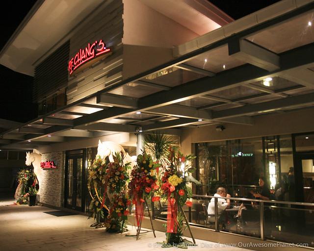 P.F. Chang's in Manila!-70.jpg