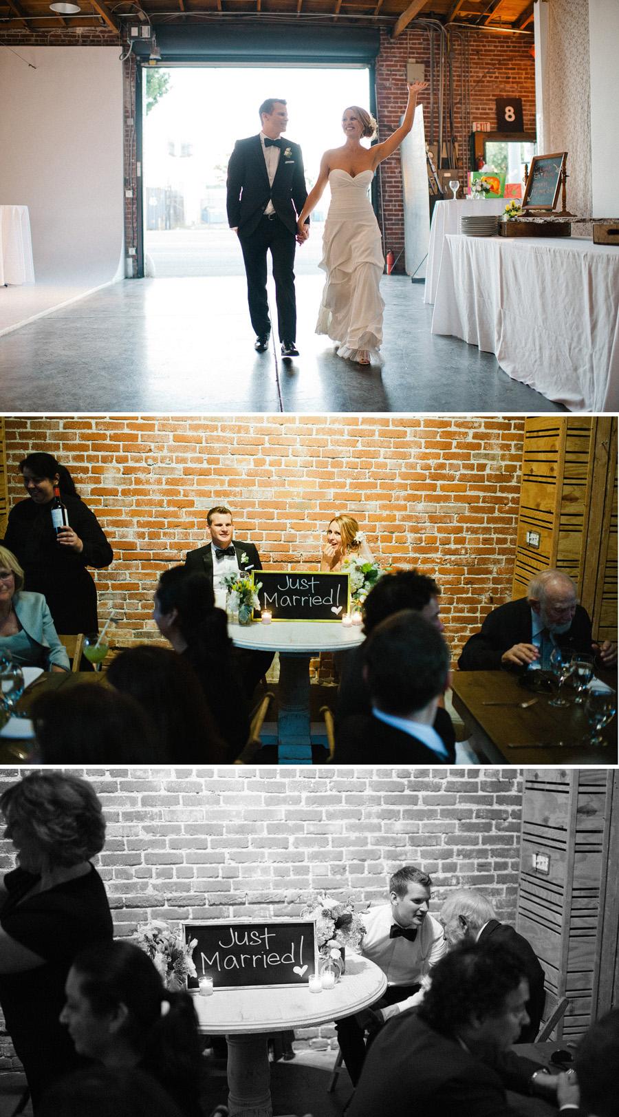 Box Eight Los Angeles Wedding Photography-comp-31