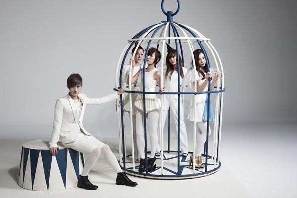 20120120_Sunny-Hill_1