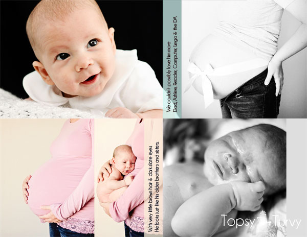 baby-boy-book-birth-annoucement-page-7-5-2-4