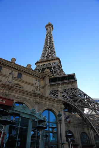 IMG_4086_Paris Las Vegas