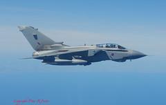 Tornado GR.4 ZD748 '096' no marks 30-04-07