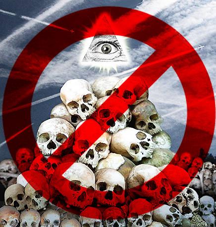 FORBIDDEN_Illuminati_Skulls_Pyramid_01