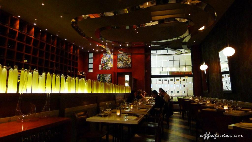 west restaurant vancouver 0007