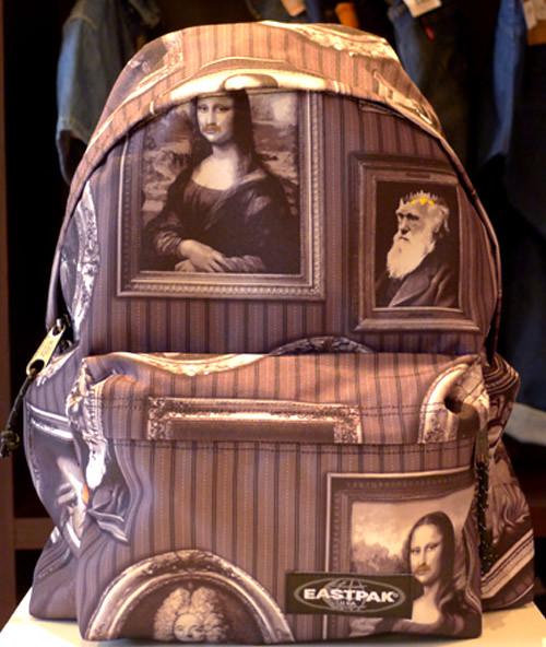 eastpak bag 7