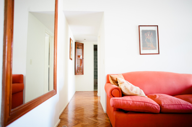 rental-apartment-in-buenos-aires-2