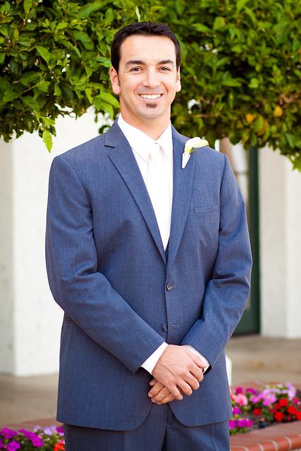 Weddings 2011_-15