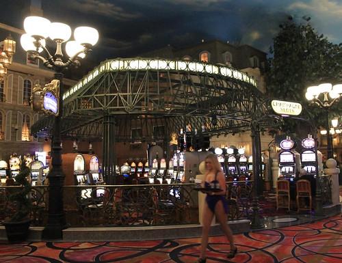 IMG_4582_Paris Las Vegas