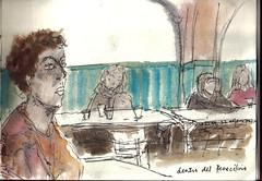 34th sketchcrawl_sol10