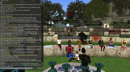 NPC meeting SOPA 0112_002