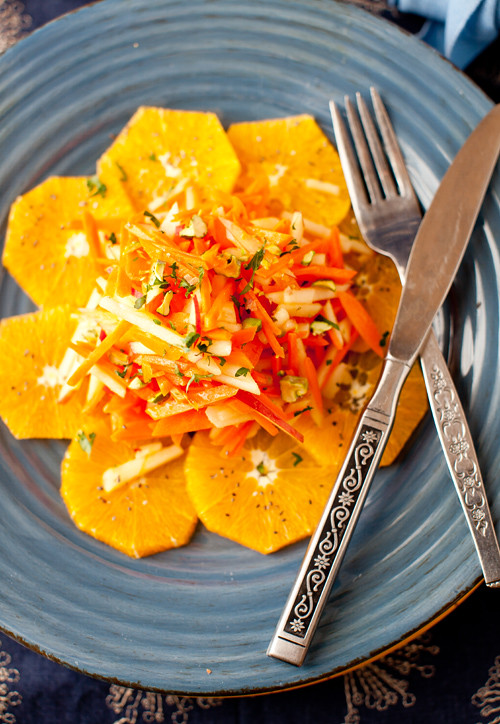 Carrots_Oranges_Salad_4