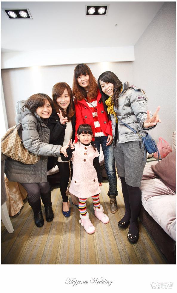 2011-12-17-12-01-16_00147