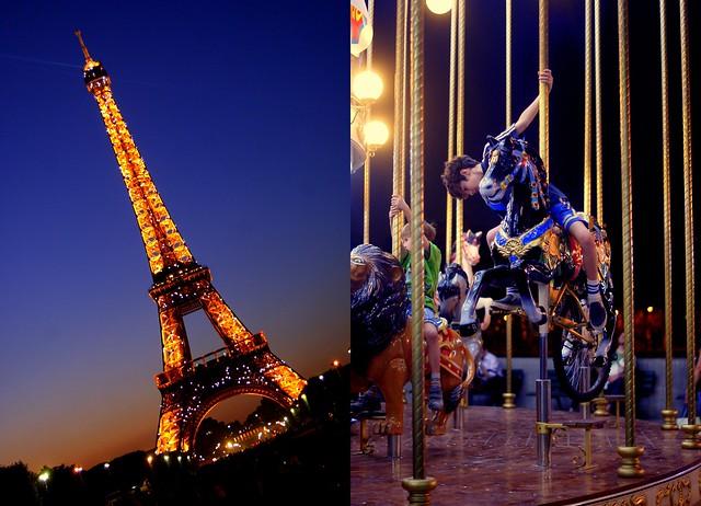 Pariisi1