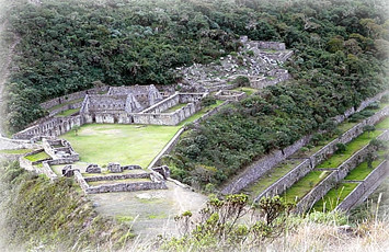 complejo-arqueologico-de-choquequirao-vilcabamba-cusco