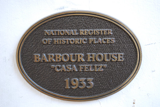 Photo:Casa Feliz By zyzzyva
