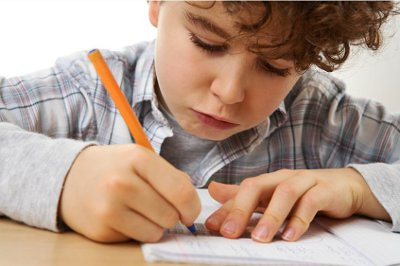 essay writing online 365: Homework help javascript(homework service)