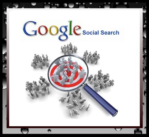 SocialSearch