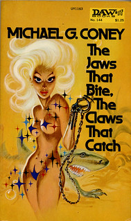 DAW 144 _ Kelly Freas