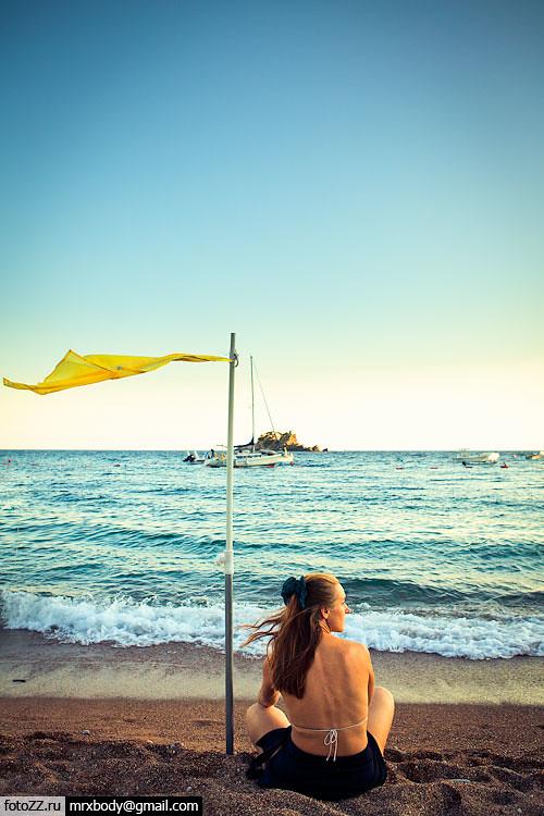 26_montenegro-[20110811_]