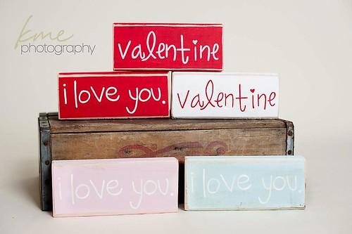 valentinesign