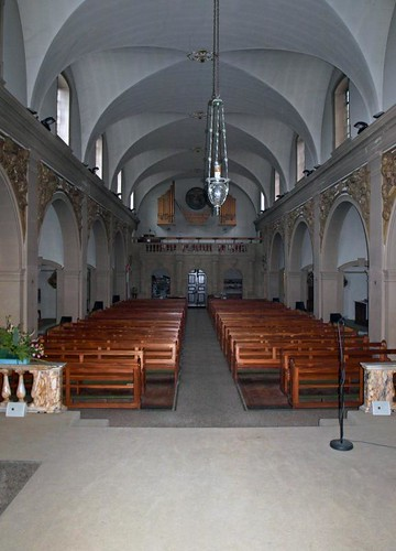 Nave (2)