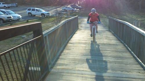 January 28 Ride 2012_0039