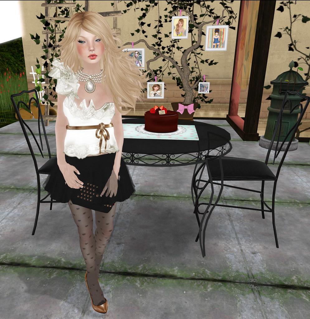 Snapshot_004 copy