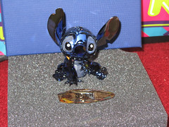 Swarovski Stitch