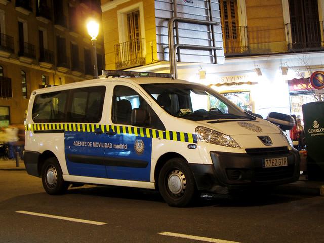 Peugeot Expert 6802900137_def264b5b8_z