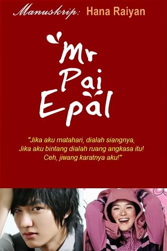 mr_pai_epal_kaver