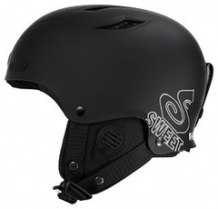 Sweet protection Rambler<small>   recenze (mini test) z 02.02.2012</small>