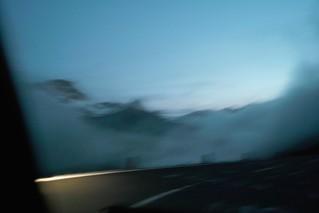 6809899617 1f6ebac914 n Alpen