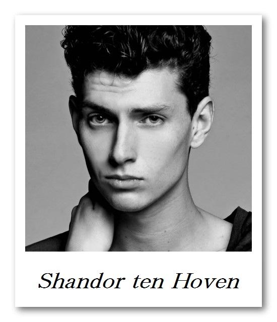 EXILES_Shandor ten Hoven0001(ullamodels.blogspot.com)