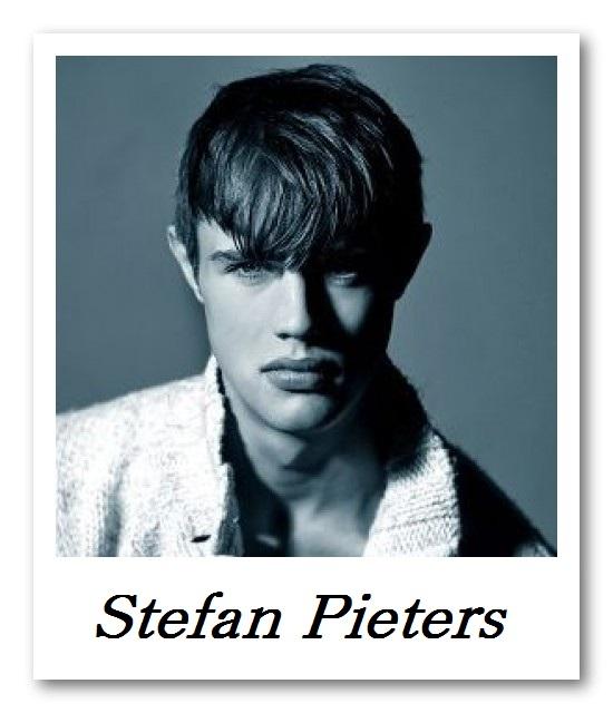 LOOP_Stefan Pieters01(BOSS Models)