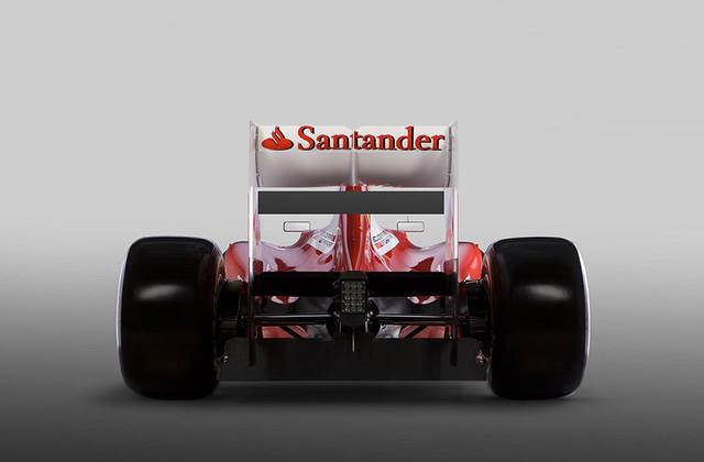 Ferrari F2012-02