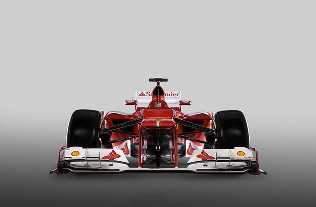 Ferrari F2012-01