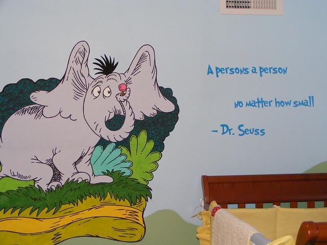photo dr seuss mural quot seussville quot 03 by geminifire on deviantart