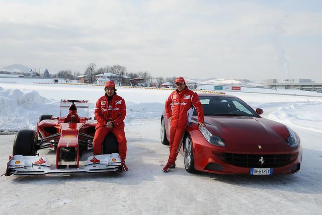 Ferrari F2012-30