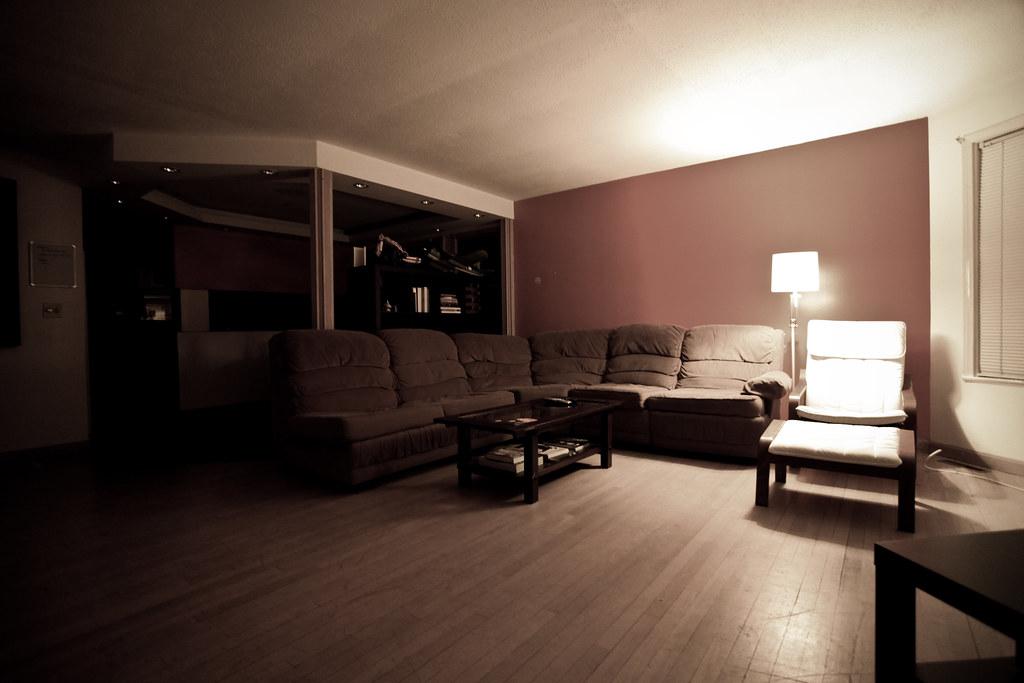 Apartmentia