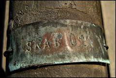 SKAB 01 (ve.2)