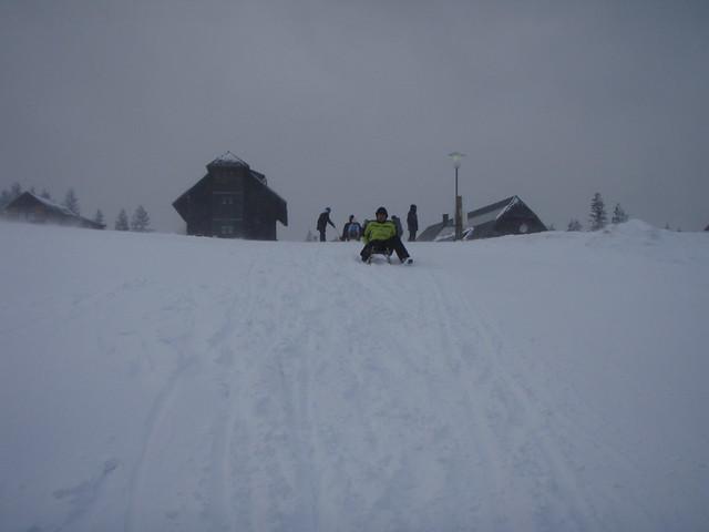 2012 02 04 rodelausflug salzstiegl 2