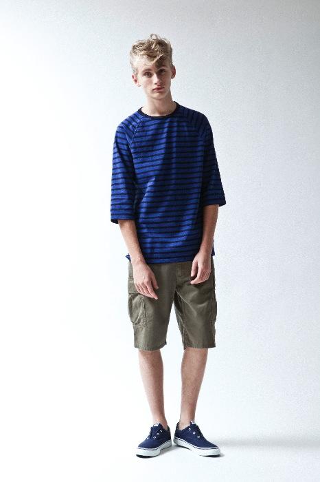 Jordan Taylor0028_URSUS BAPE SS12(Fashionsnap)