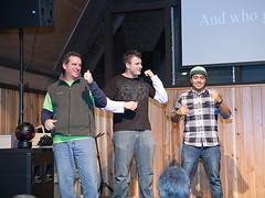 2012 Hartland Junior Winter Camp 023