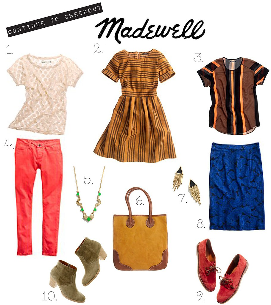 madewell2