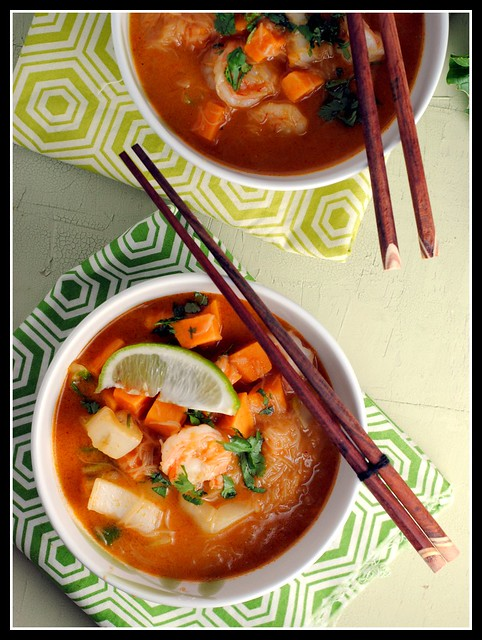 rockinredcurryshrimpsoup3