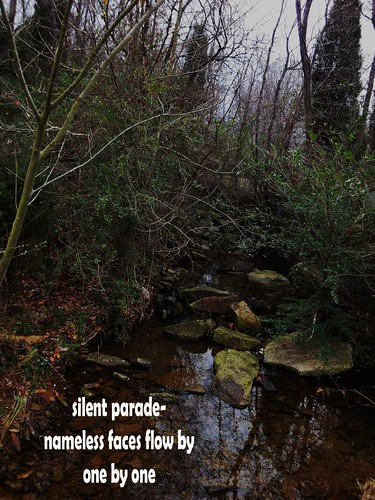 silentparade