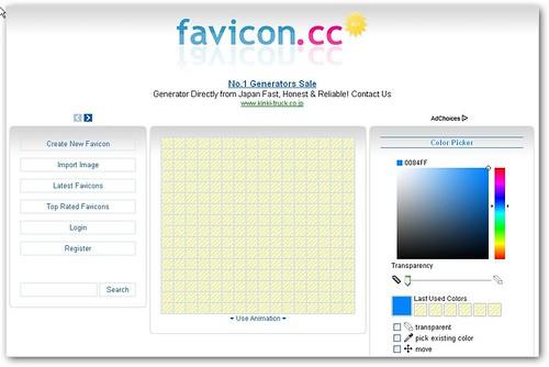 Favicon.ico-2