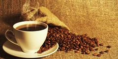 coffee, beans, healthy, caffiene, benefits