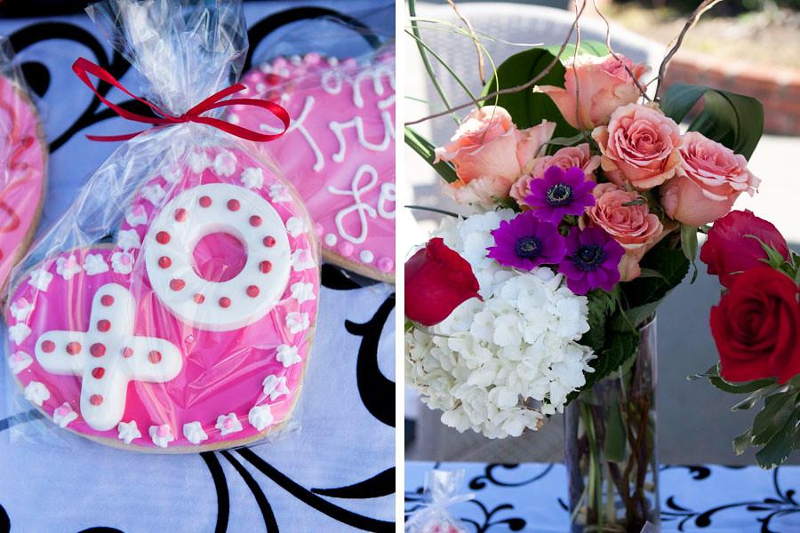 Valentines 12 Blog 13