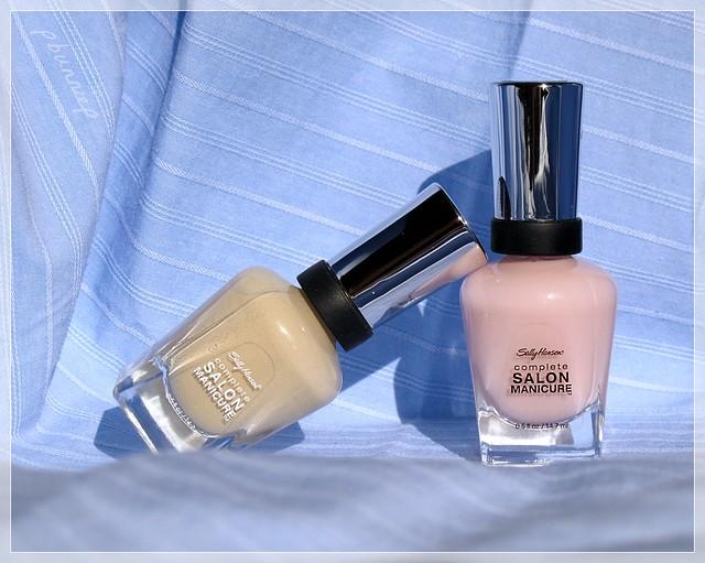 SH_Salon Manicure np